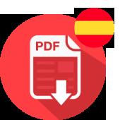 Guía Didáctica MLE PDF