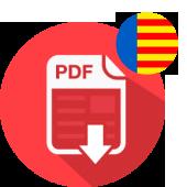 Guia didàctica PDF MLE